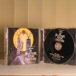 2006 Special Edition